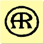 August_Roekl_logo