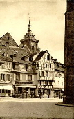Colmar_picture_side