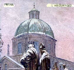 Detail_from_Prague_card