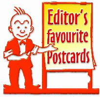 Editors_favourite_postcards_logo