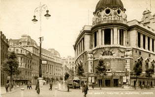 Gaiety_Theatre_London