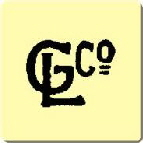 Gustav_Liersch_and_Co_logo