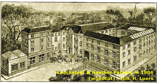 Knackstedt_Naether_Factory_1906