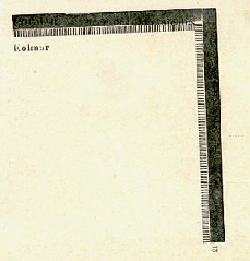 Kolmar_overprint_replacing_Colmar
