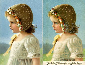 Little_Girl_in_Frisian_national_costume