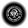 NPG_with_Year_Logo