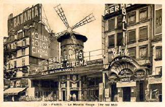 Paris_Red_Mill_before_WW2