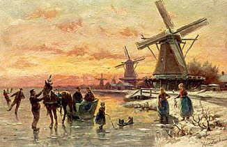 Row_of_windmills_Theo_Stroefer_ser1096