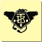 Th_Boehm_logo