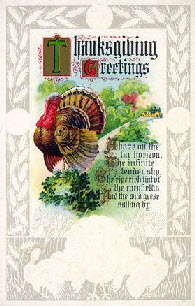 Thanksgiving_Greetings_with_Remy_logo_117A