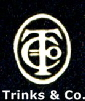 Trinks___Co_logo