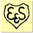 a_Eschebach_and_Schaefer_logo